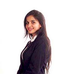 kansas overseas careers - Gurpreet Kaur