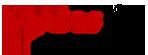 Kansas Overseas Careers - Logo